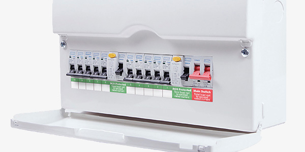 north east electrics darlington based domestic electrician services a fuse box replacement can take around a 1 1 5 days to complete and is a complex job you can expect to pay a fixed offer for a 4 x way fuse box
